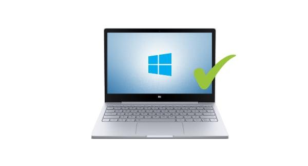 Activar Windows 7 recien instalado. 100% Seguro. Abril 2012