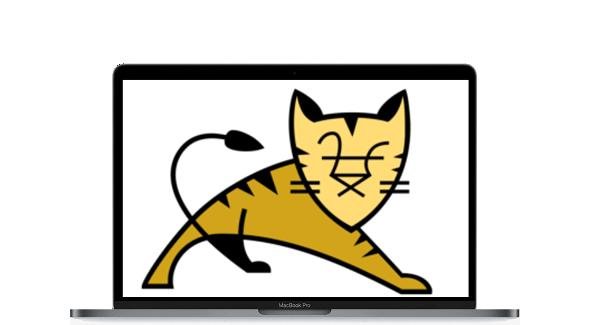 Como instalar un servidor Java Tomcat en Mac OS (Todas las versiones)