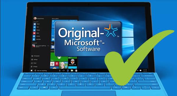Como activar de forma segura Windows 10 gratis en 2018 y sin usar programas de dudosa procedencia