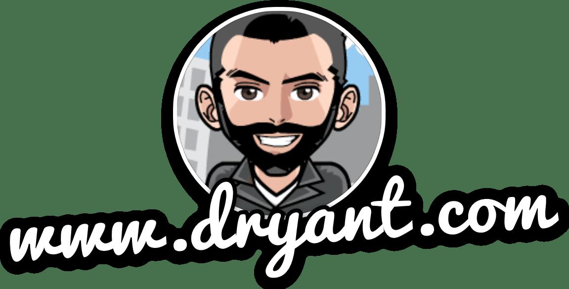 dryant.com